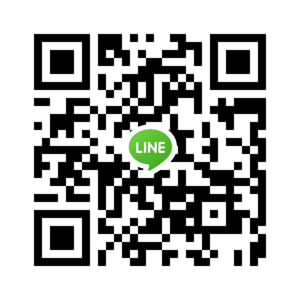 ID: LINE sjair