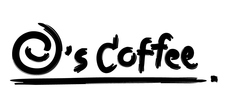 O's Coffee