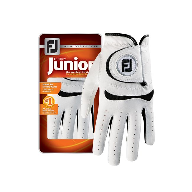 Footjoy Junior