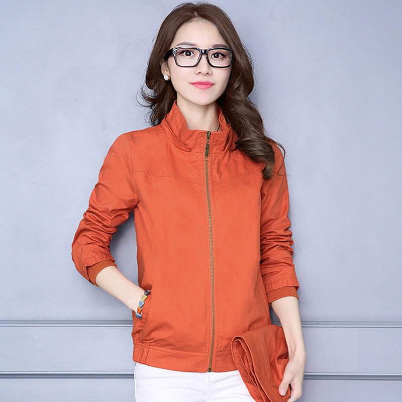 เสื้อกันหนาวแฟชั่น พร้อมส่ง สีส้ม แต่งจั๊มปลายแขน แบบซิบรูด มีฮูท เท่ห์สุดๆ ฮูทมีซิบรูดสามารถถอดออกได้ กระเป๋า 2 ข้างใช้งานได้