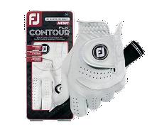 Footjoy ContourFLX