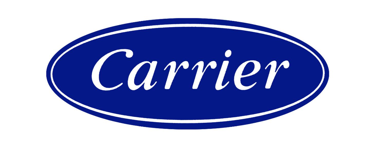 ราคาแอร์บ้านถูก Carrier
