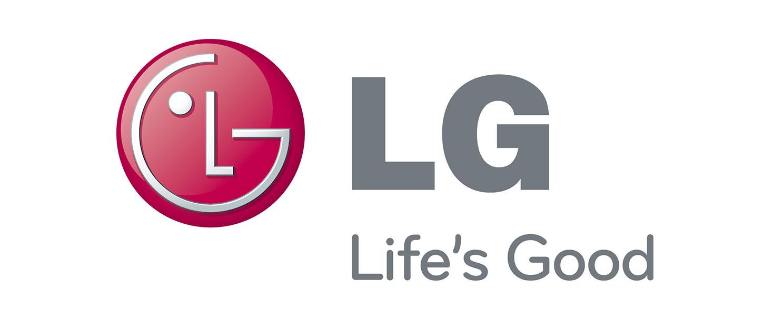 ราคาแอร์บ้านถูก LG