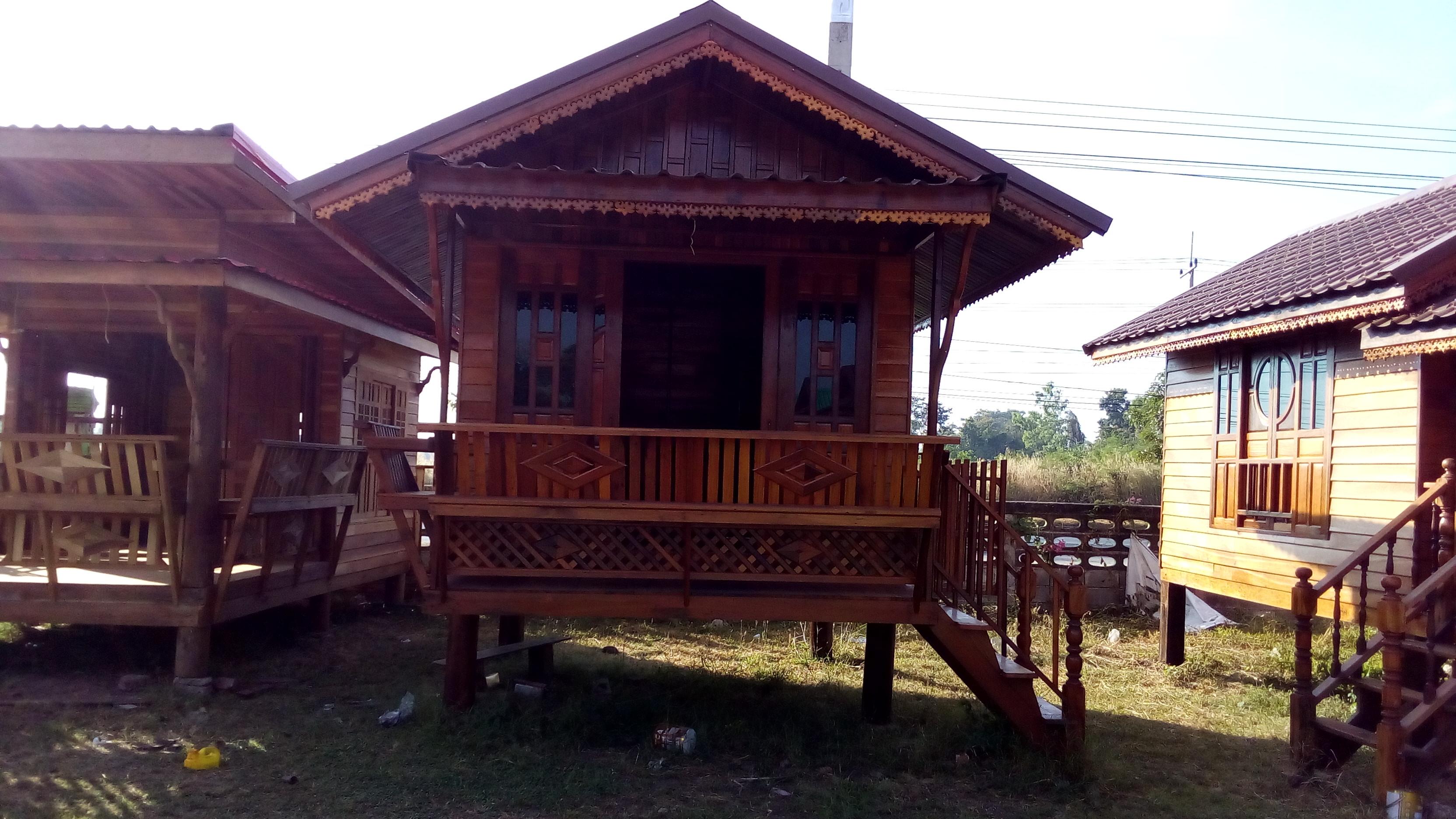 บ้าน k001