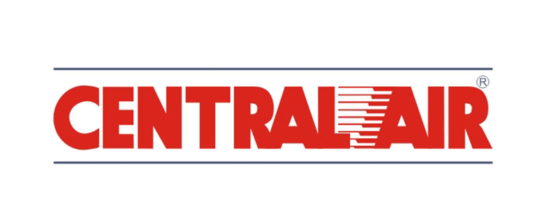 ราคาแอร์บ้านถูก CENTRAL