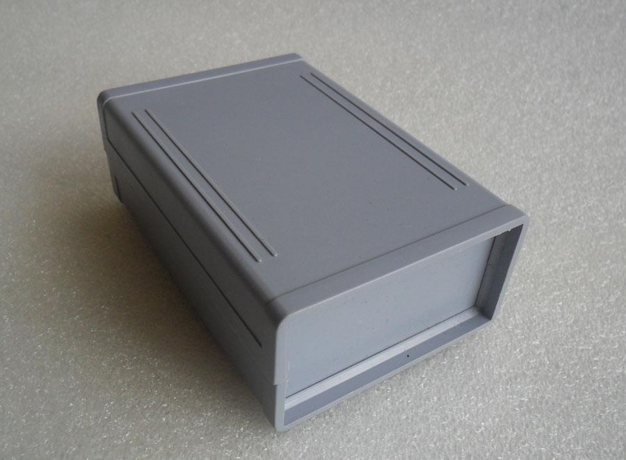 กล่องพลาสติก ขนาด 9.9*6.7*3.7cm ขายเป็นชุด (ชุดละ 3 กล่อง)