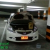แบตเตอรี่รถยนต์ลาดพร้าว71