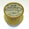 BIRD ELEMENT 100W 25-60 MHz