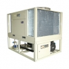 Air cool Chiller 30GTF 15-45 Tons