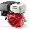 """เครื่องยนต์เบนซินอเนกประสงค์ """"HONDA""""#GX390T2 QTN ขนาด 13 HP (Gasoline Engine for Multi purpose """"Honda"""" #GX390T2 QTN 13 HP)"""