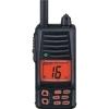 5 Watt VHF FM Marine Transceiver Model HX270S