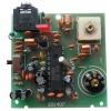 ชุดคิทเครื่องส่ง FM ใช้ ไอซีเบอร์ BA1404