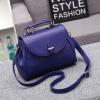 กระเป๋าถือ Alora (สีน้ำเงิน)
