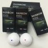 smoke golf balls