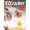 149 บ. กับเครื่องปอกไข่ ตอกไข่ ปอกได้ทั้งไข่ดิบ ไข่สุก มีตัวแยกไข่ขาวไข่แดง ชมคลิปการใช้งานก่อนตัดสินใจได้