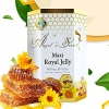 Maxi-Royal Jelly 1650mg EPO Plus 365 Capsules