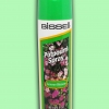 AIR FRESHENER : SUMMER BLOSSOM