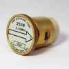 BIRD ELEMENT 250W 2-30 MHz
