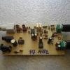 ชุดคิทเครื่องรับวิทยุสมัครเล่น 14 MHz ระบบ CW (รหัสมอร์ส)
