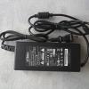 Adapter 12V 5A ของ LITEON เหมาะกับเครื่องส่งวิทยุ FM 5W