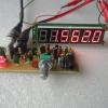 ชุดคิทเครื่องส่งวิทยุ AM กำลังส่ง 50 mW เพื่อการศึกษา