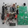 ชุดคิทเครื่องส่งวิทยุ BH1416F สำหรับเชื่อมโยงสัญญาณความถี่ 76-89 MHz