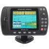 "GPS PLOTTER 5.75"" COLOR SCREEN MODEL CP175C"