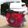 """เครื่องยนต์เบนซินติดท้ายเรือ """"HONDA""""#GX390T2 QBS ขนาด 11.8 HP (Gasoline Engine for boat """"Honda"""" #GX390T2 QBS 11.8 HP)"""