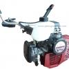 """เครื่องตัดหญ้าสะพายบ่าข้อแข็ง """"MITSUBISHI"""" #TU43PFD Brush Cutter"""