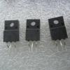 30F124 IGBT อะไหล่สำหรับทีวีขายเป็นชุด (ชุดละ10 ตัว)