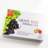 Angel's Secret Grape Seed 60,000 mg