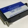 TAC-OLD-2 RS-232 Fiber Optic Line Driver