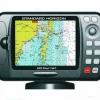 "GPS Plotter 5"" Color Screen Model CP155C"