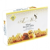 Maxi-Royal Jelly 1650mg EPO+ 30 Capsules