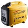 """เครื่องกำเนิดไฟฟ้าเครื่องยนต์เบนซิน 2.6 KVA KIPOR IG2600 (PORTABLE GASLOLINE GENERATOR """"KIPOR"""" # IG2600 2.6 KVA)"""
