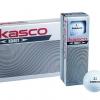 ลูกกอล์ฟ Kasco XD401