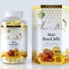 Maxi-Royal Jelly 1650mg EPO+ 365 Capsules