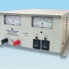 POWER SUPPLY MODEL TAC-P30 (30 AMP)