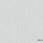 19034-2 SIMPLE