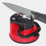 ที่ลับมีด อุปกรณ์ลับของมีคม Knife Sharpener
