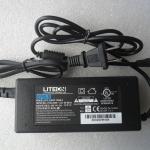 Adapter 24 โวลต์ 5 แอมป์ ของ LITEON