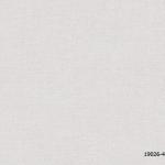 19026-4 SIMPLE