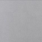 63-581-1 New Titanium วอลเปเปอร์ติดผนัง