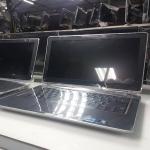 สินค้ามือสอง Dell Latitude E6320 Intel Core i5