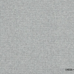 14836-4 วอลเปเปอร์ติดผนังราคาถูก