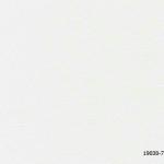 19038-7 SIMPLE