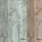 95405-5_95405-3 Wood N Stone วอลเปเปอร์ลายไม้