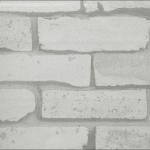 MT-22121 Brick-JPS วอลเปเปอร์ลายอิฐ