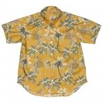 AhoyAloha Shirt