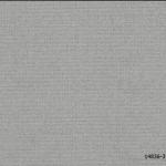 14836-3 วอลเปเปอร์ติดผนังราคาถูก